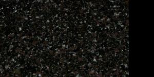 INDIAN BLACK BENGAL