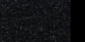 INDIAN BLACK DARK
